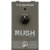 TC electronic TC Rush Booster efekt do gitary