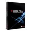 Steinberg Cubase 9.5 Pro EDU program komputerowy, wersja edukacyjna