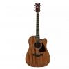 Ibanez AW 54 OPN gitara elektroakustyczna