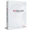 Steinberg Cubase Artist 9.5 EDU program komputerowy, wersja edukacyjna
