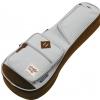 Ibanez IUBS 541 GY pokrowiec na ukulele sopranowe