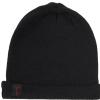 Fender Slouch Beanie Black czapka
