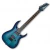 Ibanez RGAT 62SBF gitara elektryczna