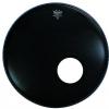 Remo P3-1020-ES  Powestroke 3 20″  naciąg perkusyjny
