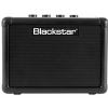 Blackstar FLY 3 Mini Amp Pack combo gitarowe