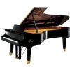 Yamaha CFX PE fortepian koncertowy (275 cm), Seria Premium, B-Stock