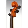 Akord Kvint Ars Music 024A - czeskie skrzypce 4/4