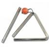 Corvus Rattlesnake 600219 Trójkąt Mini  instrument perkusyjny