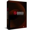 Steinberg Dorico EDU program do edycji nut, wersja edukacyjna, darmowy udate do wersji Dorico Pro 2 EDU
