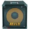 Markbass Mini CMD 151 P wzmacniacz combo do gitary basowej 500W/300W