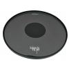 RTOM Black Hole 22″ siateczkowa nakładka wyciszająca do zestawu perkusyjnego