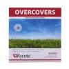 Rycote Overcovers (065505)