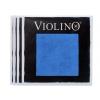 Pirastro Violino struny skrzypcowe 4/4 komplet