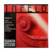 Thomastik Infeld Red D IR03 struna skrzypcowa 4/4