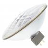 Philips PAR-64 (CP62) 1000W/230V GX16d MFL - żarówka do reflektora PAR64 - średni kąt