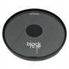 RTOM Black Hole 14″ siateczkowa nakładka wyciszająca do zestawu perkusyjnego