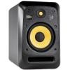 KRK V8 S4 monitor aktywny