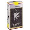 Vandoren V12 3.0 stroik do saksofonu altowego