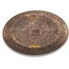 Meinl Byzance Extra Dry China 16″ talerz perkusyjny