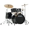 Tama IP50H6 HBK Imperialstar + Meinl MCS Set zestaw perkusyjny