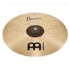 Meinl Byzance Polyphonic Ride 21″ talerz perkusyjny
