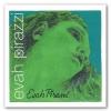Pirastro Evah Pirazzi struny skrzypcowe komplet 1/2 - 3/4 z E Silverly Steel