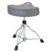 Tama HT530SG Stone Gray stołek perkusyjny