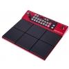 Nord Drum 3P 6 kanałowy wirtualny analogowy syntezator perkusyjny