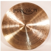 Impression Cymbals Traditional Ride 20″
