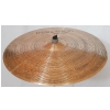 Impression Cymbals Smooth Ride 22″