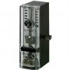 Wittner 886051  Super Mini metronom mechaniczny czarny