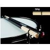 Wincent W-7PX rózgi perkusyjne
