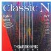 Thomastik CR 128 Classic N struny do gitary akustycznej