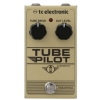 TC electronic TC Tube Pilot Overdrive efekt do gitary