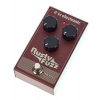 TC electronic TC Rusty Fuzz efekt do gitary