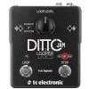 TC electronic TC Ditto Jam X2 Looper efekt do gitary