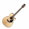 Takamine GN30CE NAT gitara elektroakustyczna
