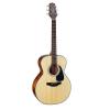 Takamine GN30 NAT gitara akustyczna