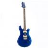 PRS 2018 SE Standard 24 Royal Blue Metallic - gitara elektryczna