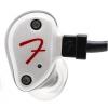 Fender Iem Nine Olympic Pearl słuchawki douszne