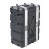 Proel FOABSR4US case rack 4U