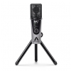 Apogee Mic Plus mikrofon studyjny USB do iPad, iPhone, Mac i Windows