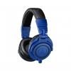 Audio Technica ATH-M50X BB (38 Ohm) Edycja Limitowana słuchawki zamknięte