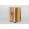 AW Cajon SP15B35 Maple Cajon instrument perkusyjny