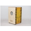 AW Cajon SP10B25DB Warning Cajon instrument perkusyjny