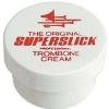 Superslick Slide Cream smar do puzonu