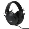 Vic Firth SIH2 słuchawki ochronne dla perkusistów