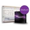 Sibelius 8 program do edycji nut