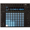 Ableton Push 2 + Live 10 Intro instrument / kontroler MIDI + oprogramowanie Live 10 Intro