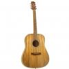Randon RGI 01 gitara akustyczna